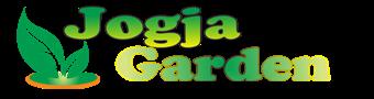 Tukang Taman Jogja, Jasa Pembuatan Taman di Jogja
