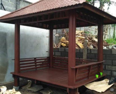 jasa pembuatan Taman di Jogja (4)